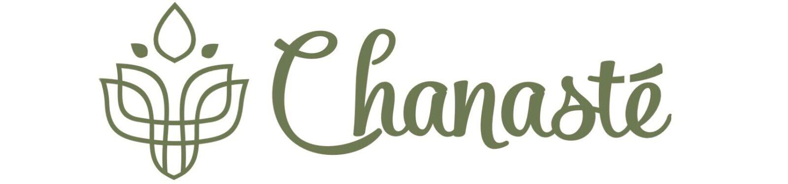 Chanaste